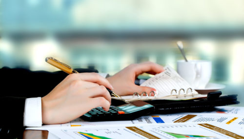 Reasons To Outsource Accounting Services For Small Businesses