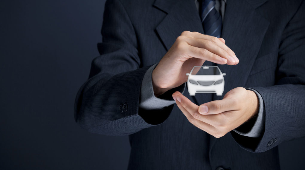 How To Get The Most Out Of Your Car Insurance Policy