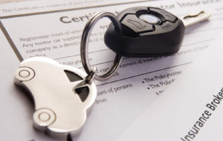 4 Steps To Apply For The Business Car Loans