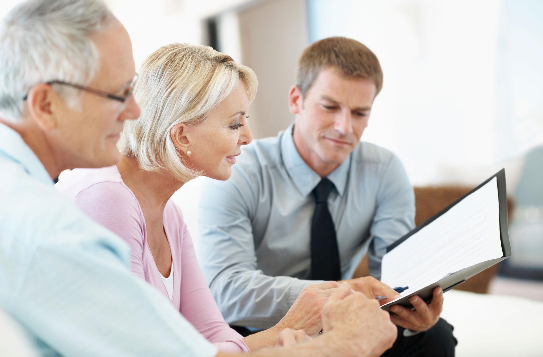 video credit insurance institute - HD1200×790