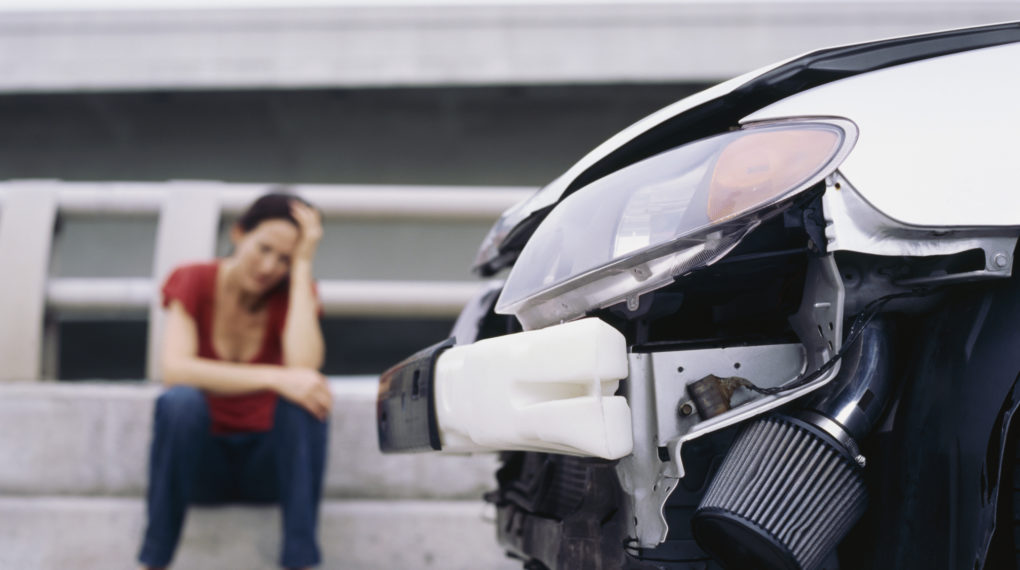 Crucial Steps While Claiming For Accident Compensation