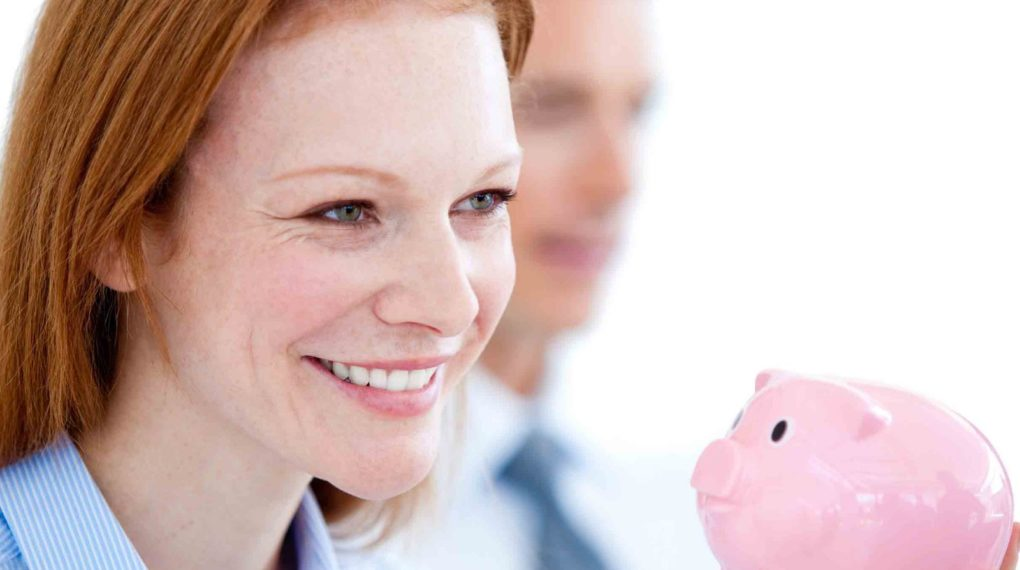 Important Ways to find an Effective Personal Loans Solution
