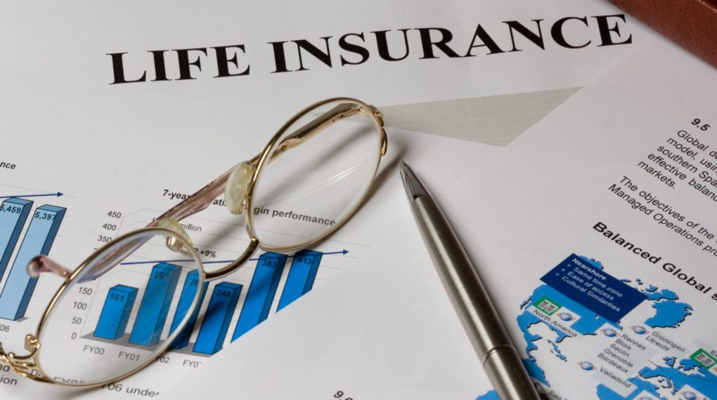 Life Insurance Plans and Finding the Best Companies