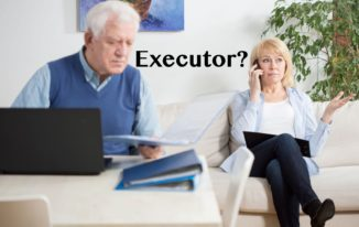 Why You Need Executors Protection Insurance?