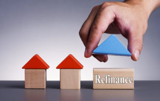 How To Strike The Best Deal For Mortgage Refinance Rates?