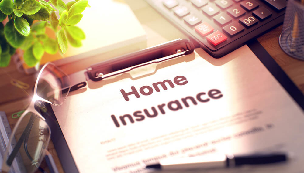 A Complete Guide To Home Indemnity Policy